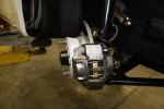 5-15-14 RF brake 2 sm