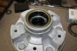 5-15-14 RF suspension 7 sm