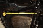 5-16 LF measurement sm