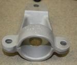 5-17-14 LF A arm mount