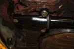 5-20-14 A arm mounts 2 sm