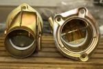 5-7-14 heater valve 5 sm