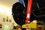 5-8-14 brake shields sm