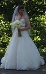 5-23-14 drew wedding 3 sm