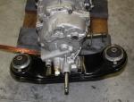 5-24-14 transmission mount sm