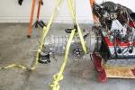 5-25-14 engine & tranny 4 sm