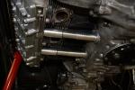 5-26-14 oil return tubes 2 sm