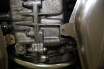 5-28-14 exhaust 4 sm