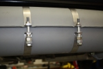 5-28-14 exhaust 7 sm