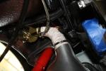 5-29-14 heater hose 2 sm