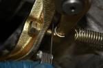 5-30-14 clutch arm 4 sm