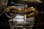 5-30-14 clutch arm 6 sm