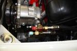 6-17-14 AC compressor fittings 2