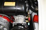 6-17-14 AC compressor fittings