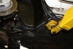 6-18-14 evaporator-drier hose 2