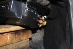 6-18-14 evaporator fittings