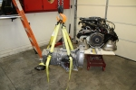 6-4-14 engine out sm