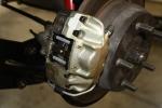 6-4-14 rear brake sm