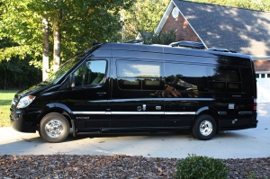 10-6-14 Airstream Interstate exterior 12 sm