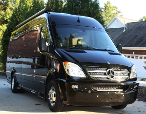 10-6-14 Airstream Interstate exterior 3 sm