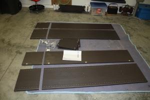 11-24-14 rear cabinet 10