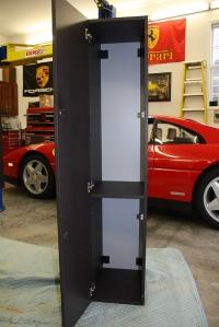 11-24-14 rear cabinet 2