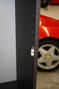 11-24-14 rear cabinet