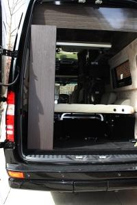 12-4-14 rear cabinet 2