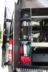 12-4-14 rear cabinet 3