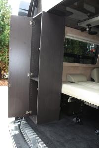 12-4-14 rear cabinet 4