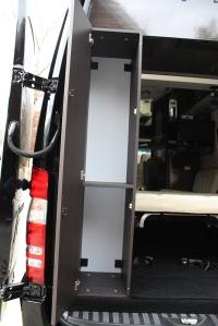 12-4-14 rear cabinet 5