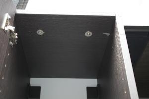 12-4-14 rear cabinet 6