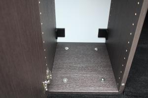 12-4-14 rear cabinet 7
