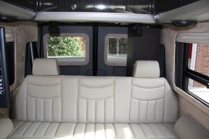 12-4-14 rear cabinet