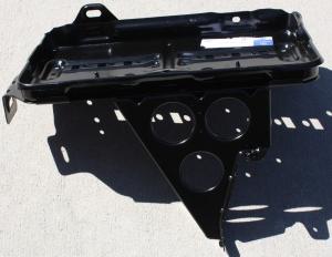 3-7-15 battery tray 8