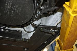 4-13-15 Abarth BlueOx Wiring 20