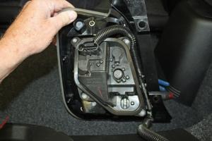 4-13-15 Abarth BlueOx Wiring 29