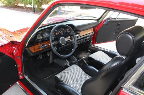 7-9-15 interior