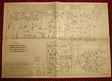 1-22-17 1973 MB 280SEL manuals 14