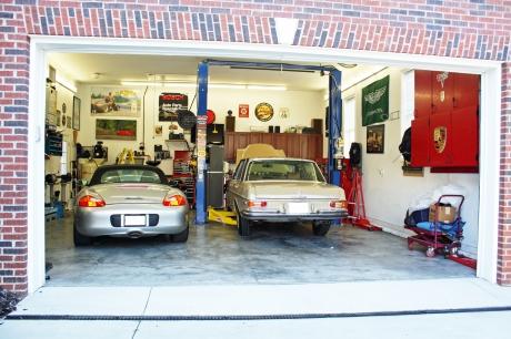1-24-17 garage