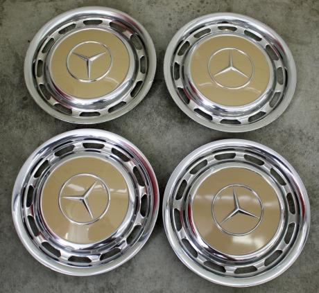 1-30-17 hub caps