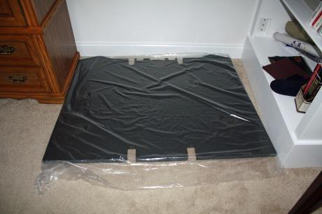 1-31-17 hood pad