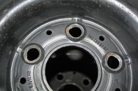 1-31-17 wheel