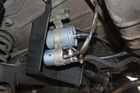 2-15-17 fuel pump & filter 2