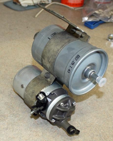 2-15-17 fuel pump & filter 5