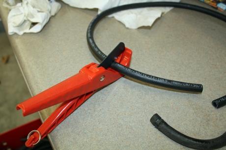 2-15-17 fuel pump & filter 6