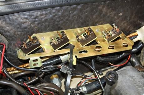 2-2-17 fuse rack 5