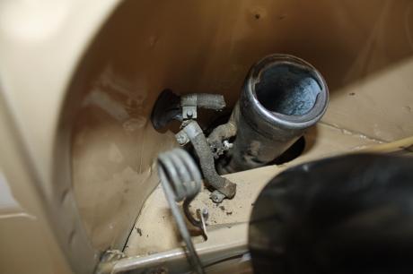 2-21-17 gas tank 14