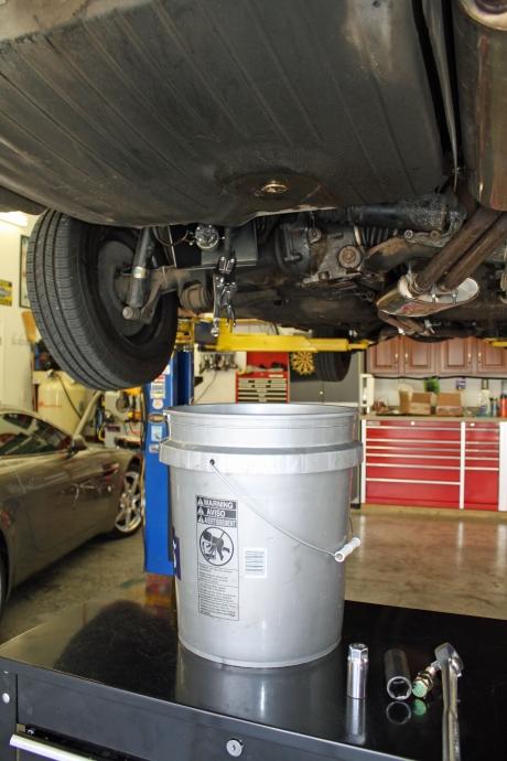2-21-17 gas tank 17