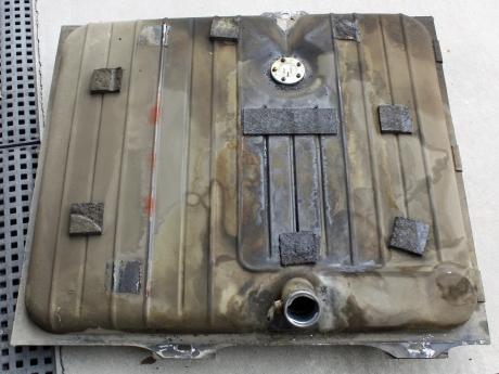 2-21-17 gas tank 6